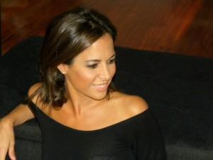 Mara Torres moderará el encuentro entre Bauman y Gomá en Burgos, sustituyendo a Iñaki Gabilondo