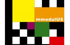 mmodulUS