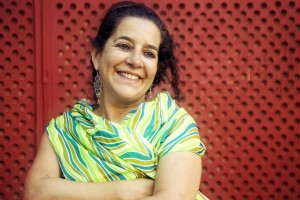 Helena Pimenta