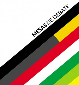 Mesas de Debate