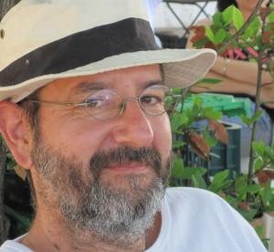 José Albelda