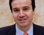José Ramón Alonso Peña