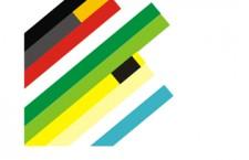 36 candidaturas a los Premios de Innovación Cultural