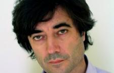 Tomás Fernando Flores