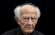 Zygmunt Bauman protagonizará junto a Javier Gomá una de las actividades previas al II Foro de la Cultura