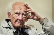 En memoria de Zygmunt Bauman