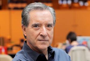 El periodista Iñaki Gabilondo moderará el encuentro entre Zygmunt Bauman y Javier Gomá