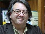Jesús Ruiz Mantilla