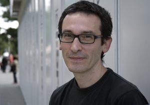 César Rendueles