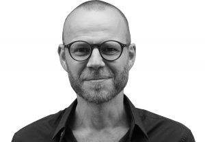 Rasmus Frisk