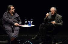 Gilles Lipovetsky: «La cultura es lo que ilumina los espíritus, no da respuestas a interrogantes pero ayuda a que veamos mejor»