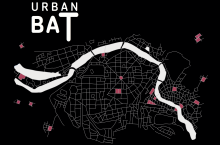 Urbanbat
