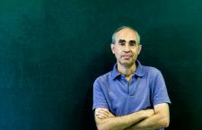 Joaquín García Andrés