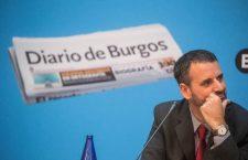 Raúl Briongos