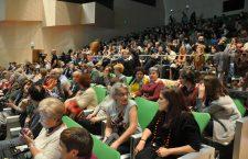 A la venta los abonos para el II Foro de la Cultura, que se celebrará en Burgos del 4 al 6 de noviembre