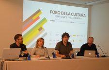 La ciencia y la ecología, protagonistas en el II Foro de la Cultura con Margarita Salas y Joaquín Araújo