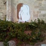 SiO2 - La monstruosidad de la belleza en ruinas