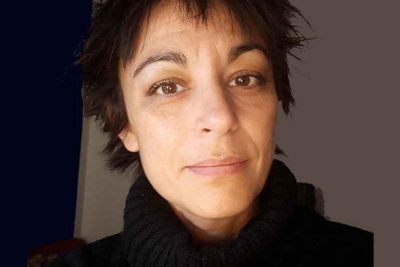 Pilar Martín Casas