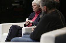 Inger Enkvist: «La fuerte apuesta por la tecnología en los modelos educativos de los países del bienestar generó la falsa creencia de que el esfuerzo no era necesario»