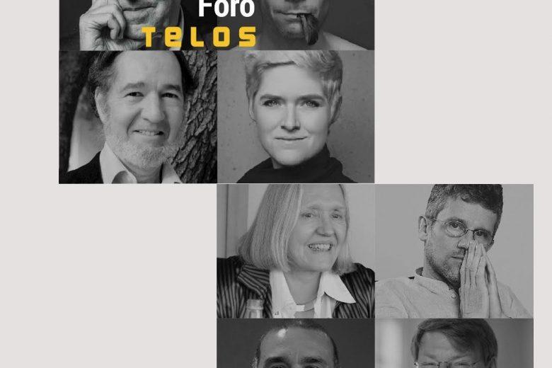 """Nace el 'Foro Telos', que reúne a expertos internacionales en torno a """"lo humano"""" y la transformación tecnológica"""